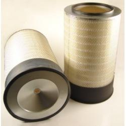Filtr powietrza SA10856