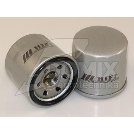 Filtr oleju T600