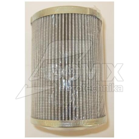 Filtr hydrauliczny SH57117