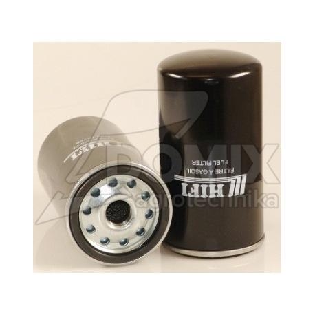 Filtr paliwa SN5074