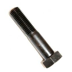 Śruba M24x110 z łb.6-kąt. kl. 10,9 DIN931 PN82101