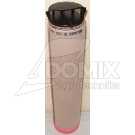 Filtr powietrza wewn. SA17101