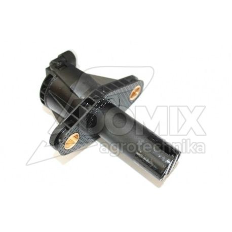 Czujnik-sensor Fendt G350100970011