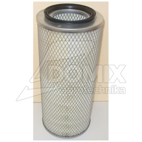 Filtr powietrza SA17671