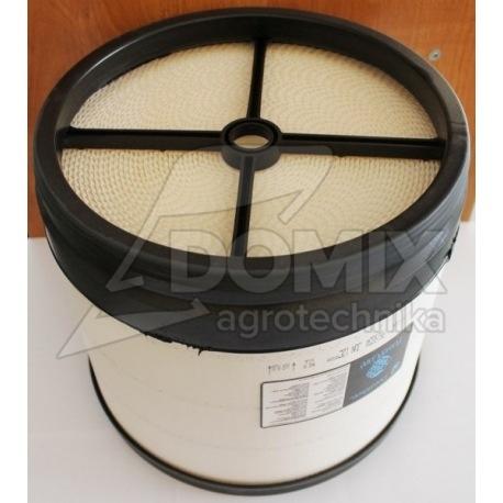 Filtr powietrza zewn. SA16437