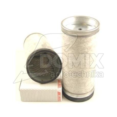 Filtr powietrza wewn. SA17830