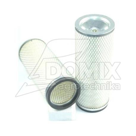 Filtr powietrza SA14707