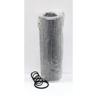 Filtr hydrauliczny CR150/03