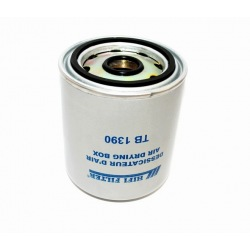 Filtr osuszający pneumatyki TB1390