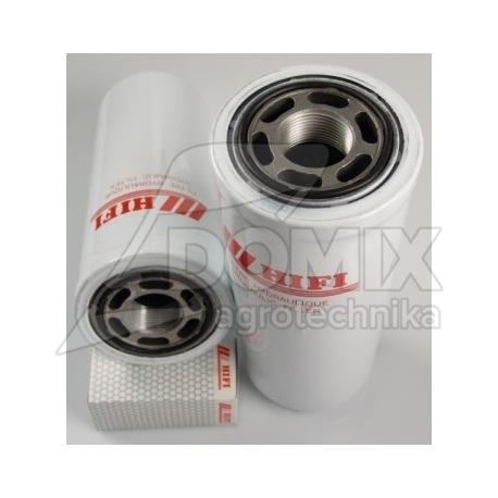 Filtr hydrauliczny SH66354