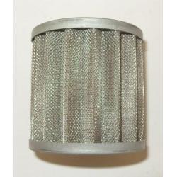 Filtr hydrauliczny SH52118