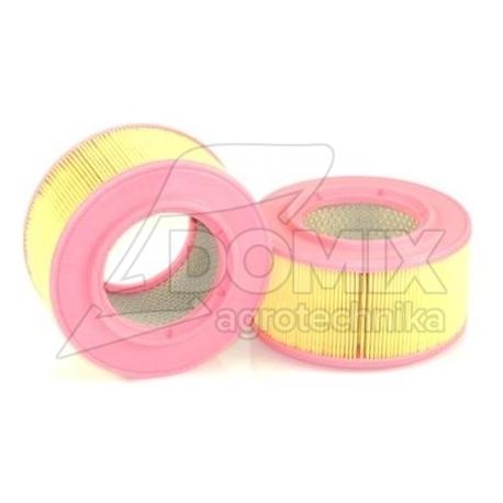 Filtr powietrza wewn. SA12519