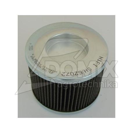 Filtr hydrauliczny SH62072