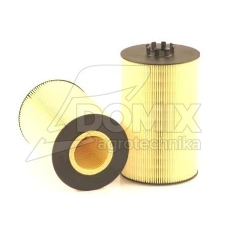 Filtr oleju SO7037