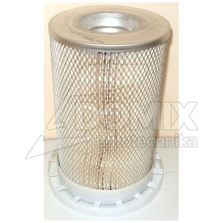 Filtr powietrza zewn. SA17002