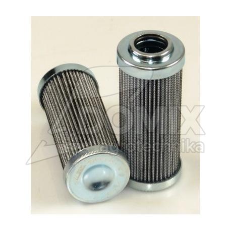 Filtr hydrauliczny SH63910