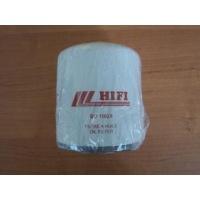 Filtr oleju SO11020
