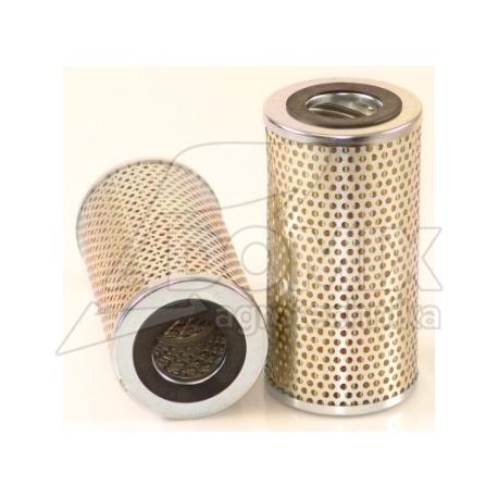 Filtr oleju SO519