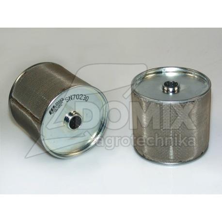 Filtr paliwa SN70230