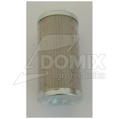 Filtr hydrauliczny SH75210
