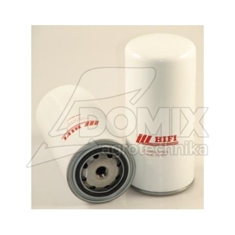 Filtr paliwa SN55021
