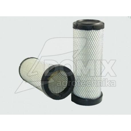Filtr powietrza wewn. SA16481