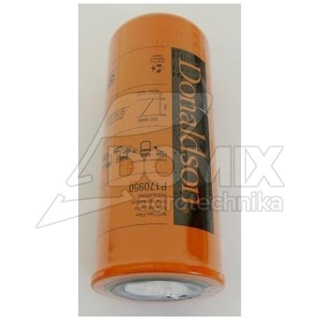 Filtr hydrauliczny SH66020