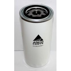 Filtr oleju silnika 4226293M1