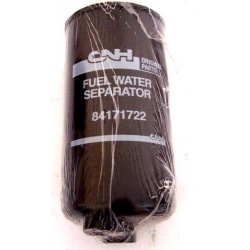 Filtr paliwa 84171722