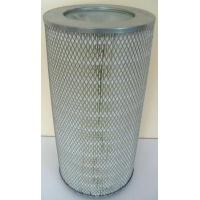 Filtr powietrza zewn. SA11884