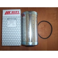 Filtr paliwa SN037