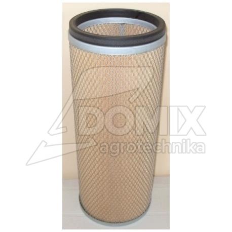 Filtr powietrza wewn. SA16164