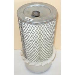 Filtr powietrza zewn. SA11255