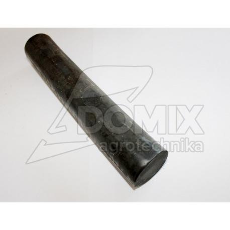 Amortyzator gumowy 220x40mm Amazone Catros