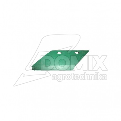 Lemieszyk przedpłużka prawy S180 PA305401