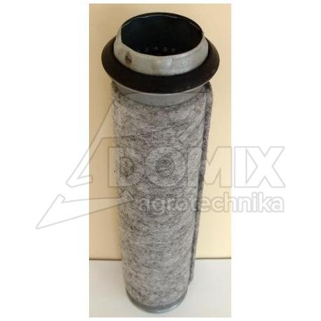 Filtr powietrza wewn. SA14471