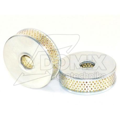 Filtr hydrauliczny SH59002