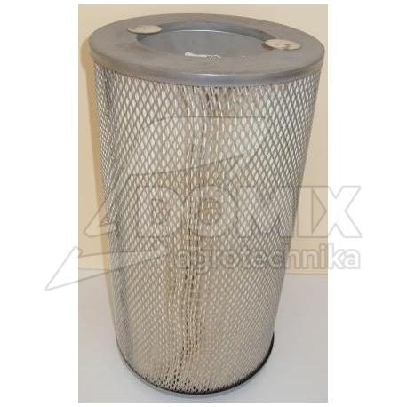 Filtr powietrza zewn. SA16087