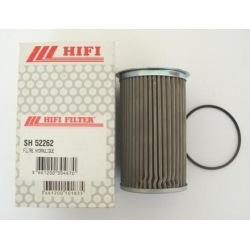 Filtr hydrauliczny SH52262