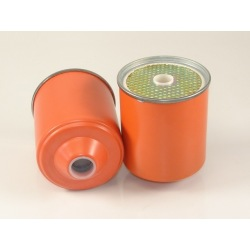 Filtr osuszajacy pneumatyki TB1379