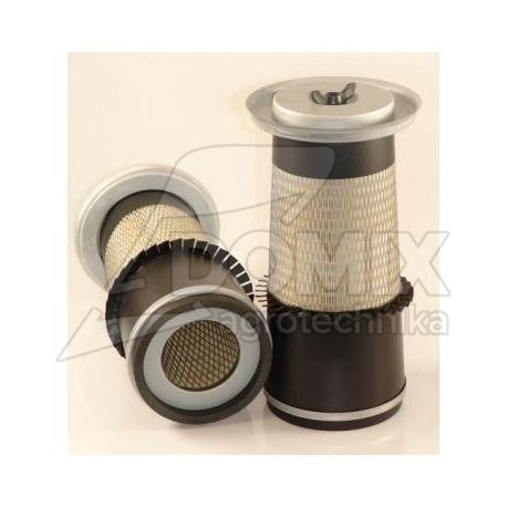 Filtr powietrza zewn. SA16397