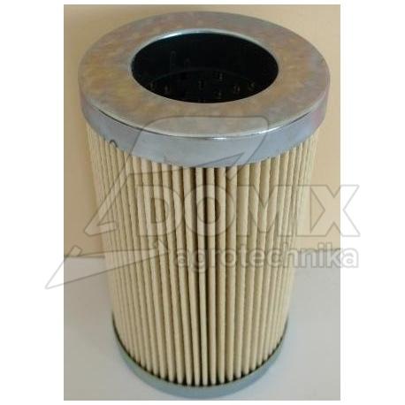 Filtr hydrauliczny SH84099