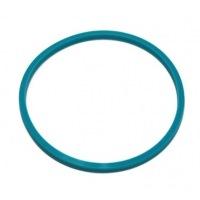 Pierścień 218116, 239035