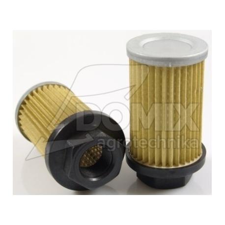 Filtr hydrauliczny SH77402