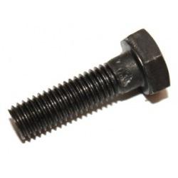 Śruba M10x35 z łbem 6-kąt. kl.10,9 PN-85/M-82101