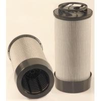 Filtr hydrauliczny SH52271