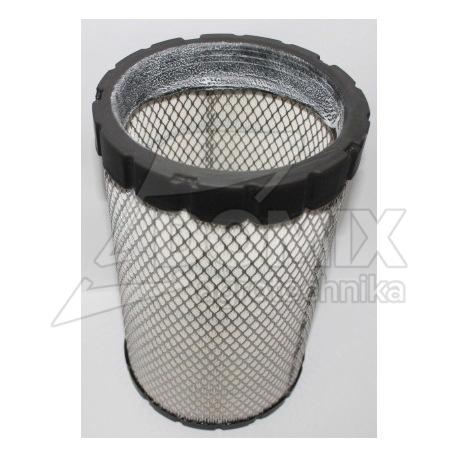Filtr powietrza wewn. SA16526
