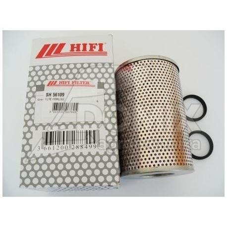 Filtr hydrauliczny SH56109