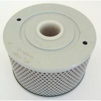 Filtr hydrauliczny SH52951