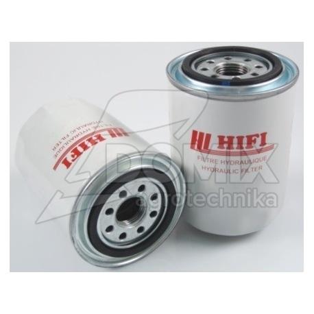 Filtr hydrauliczny SH60243